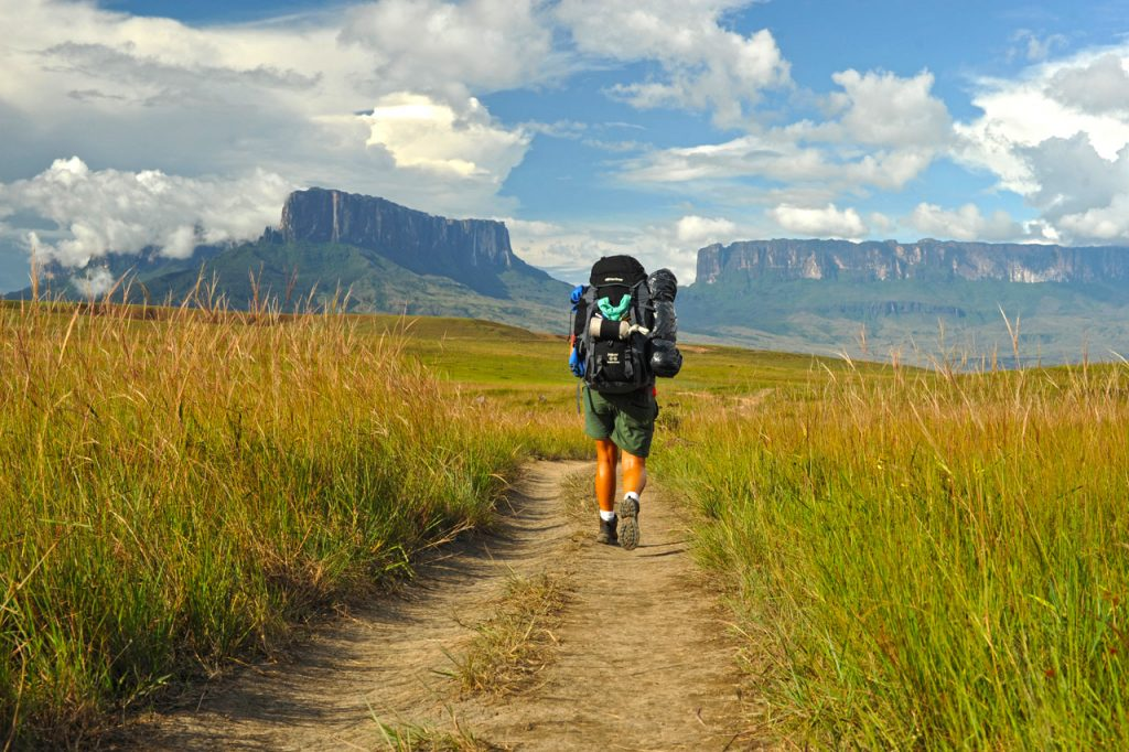 trekking-roraima-excursion-caminata-waku-tours-2