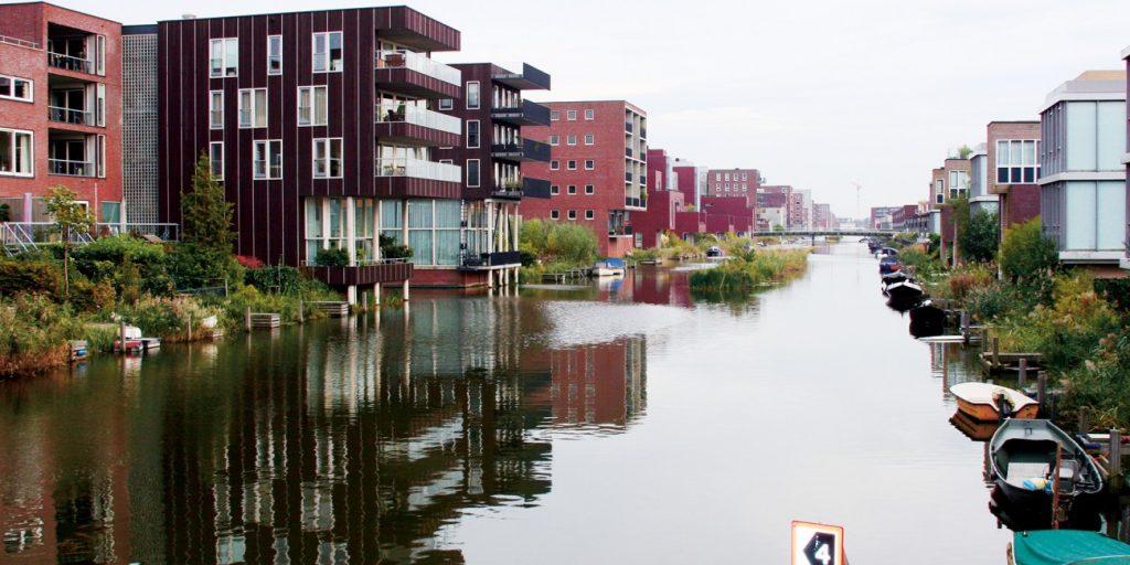 ijburg-amsterdam-017-madeleine-dersu-1300x650