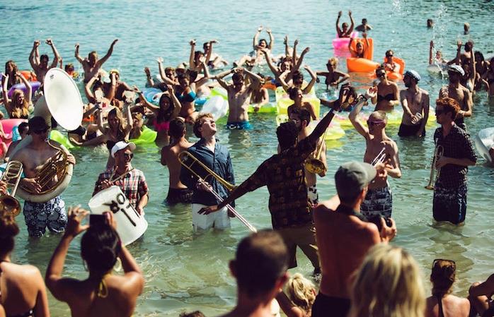 sundwave-festival- festivakes de europa- tuviajedegrupo