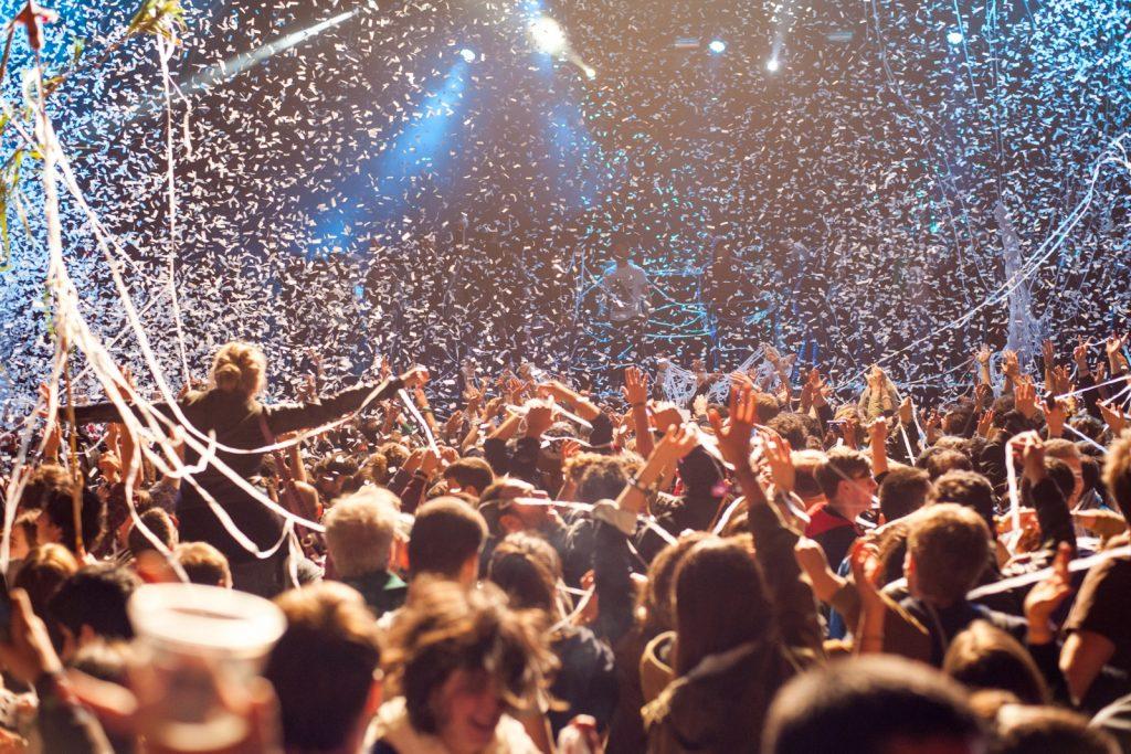 Primavera_Sound FESTIVAL-TUVIAJEDEGRUPO-FESTIVALES DE GRUPO