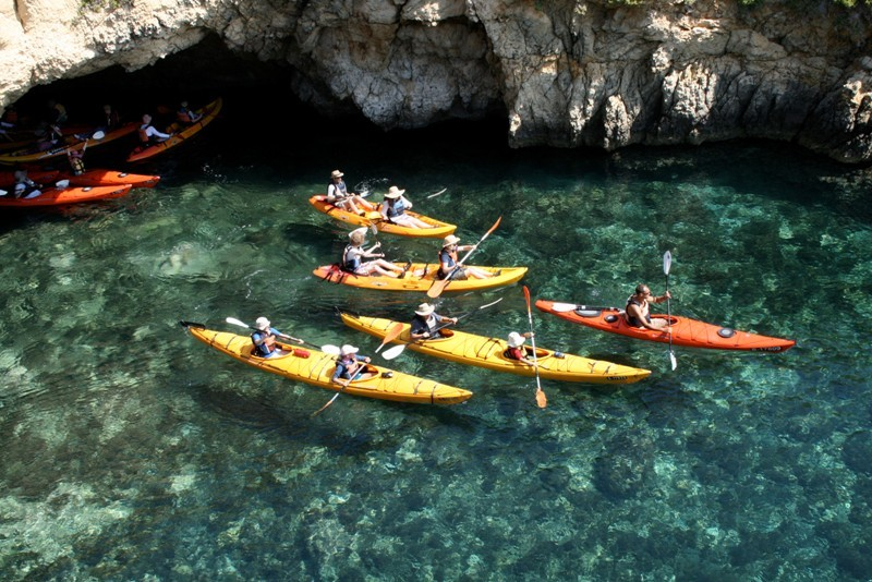 kayak-malta-tuviajedegrupo
