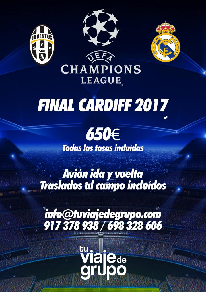 champions league 2017 final