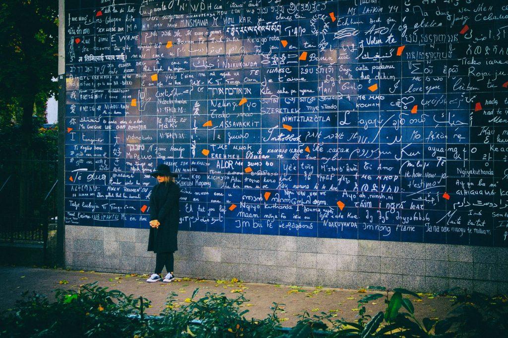 muro del amor-paris-tuviajedegrupo