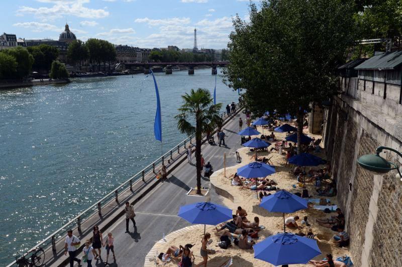 playa-paris-tuviajedegrupo