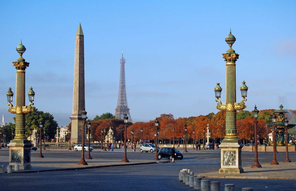 plaza de la concorde-paris-tuviajedegrupo.